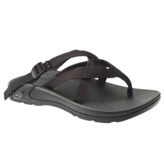 397cc2bed67a51 Chaco Shoes - Chaco Hipthong 8